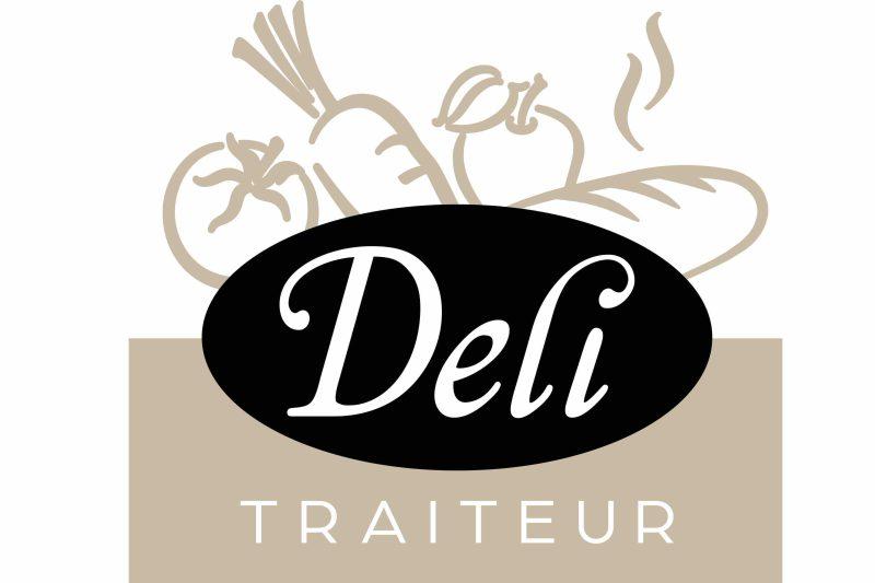 Logo Delitraiteur Quadri Cropped 2
