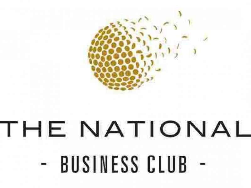 The National Business Club Small