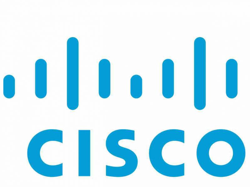 1280Px Cisco Logo Blue 2016 Low