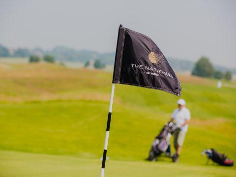 Dimension Data Golf Cup2019 165