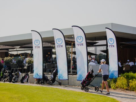 Dimension Data Golf Cup2019 343