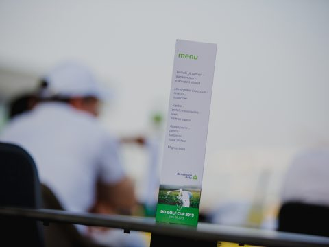 Dimension Data Golf Cup2019 369