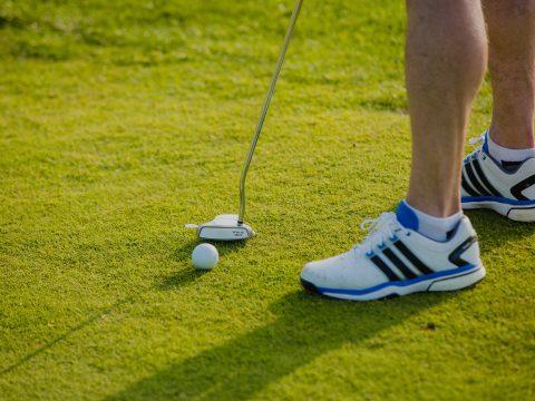 Dimension Data Golf Cup2019 373