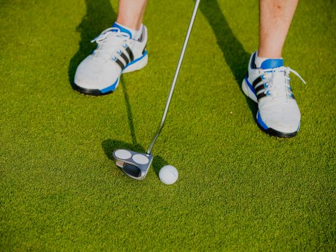 Dimension Data Golf Cup2019 374
