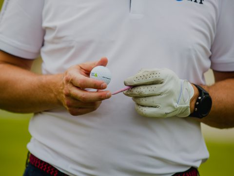 Dimension Data Golf Cup2019 59