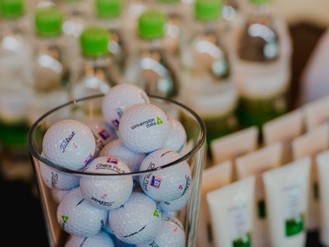 Dimension Data Golf Cup2019 6
