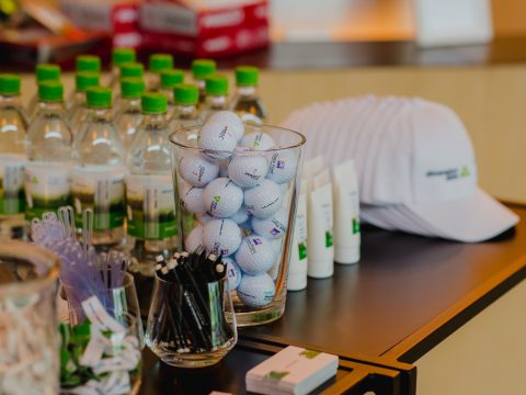 Dimension Data Golf Cup2019 8