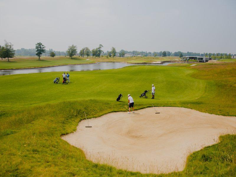 Dimension Data Golf Cup2019 128
