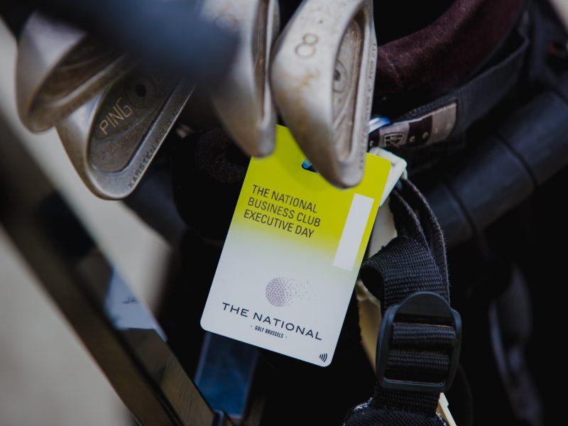 Dimension Data Golf Cup2019 31