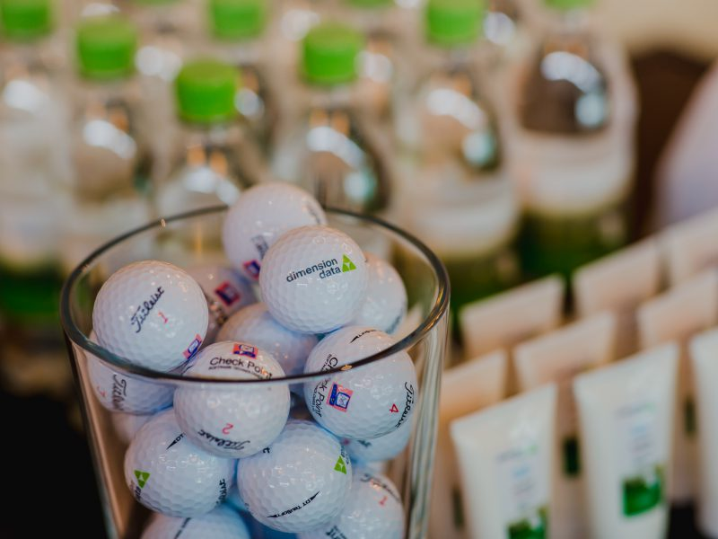 Dimension Data Golf Cup2019 6