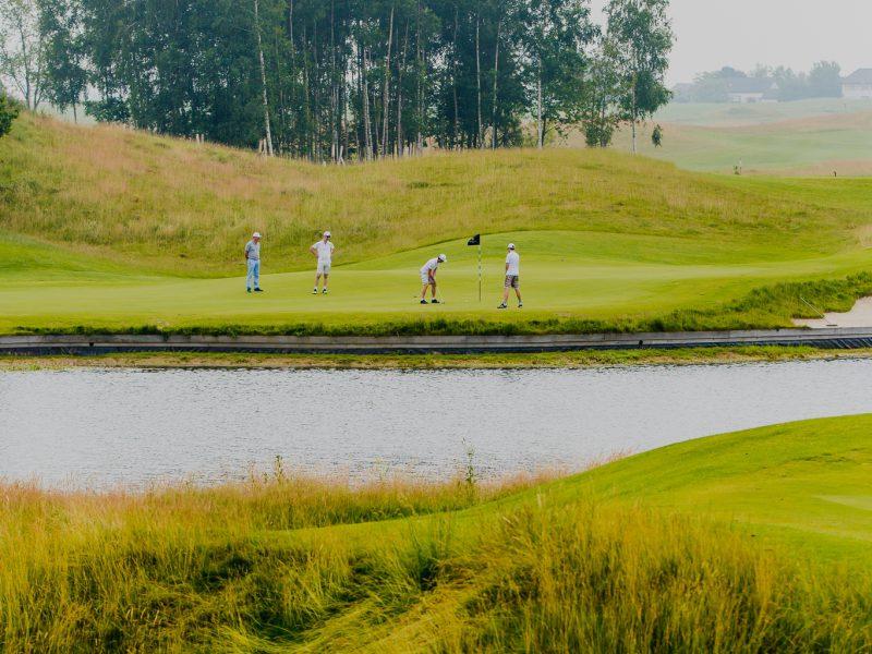 Dimension Data Golf Cup2019 80