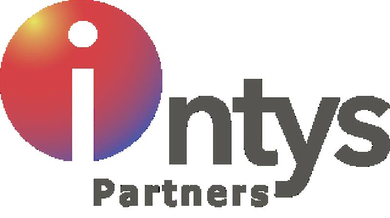 Logo Intys Partners