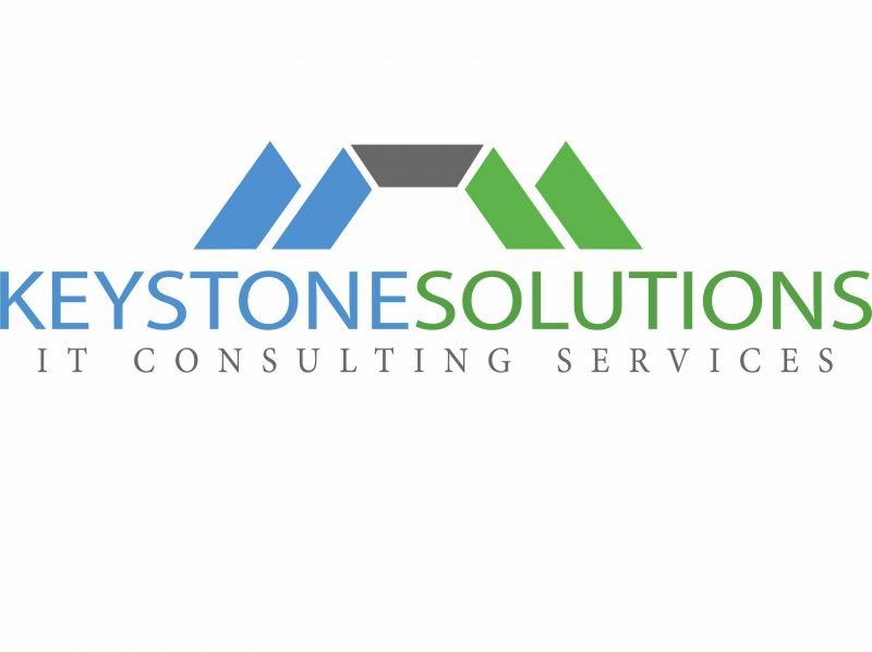 Kst Itconsulting Services Low