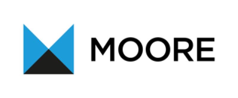 Moore Logo Voor Witte Achtergrond Cmyk