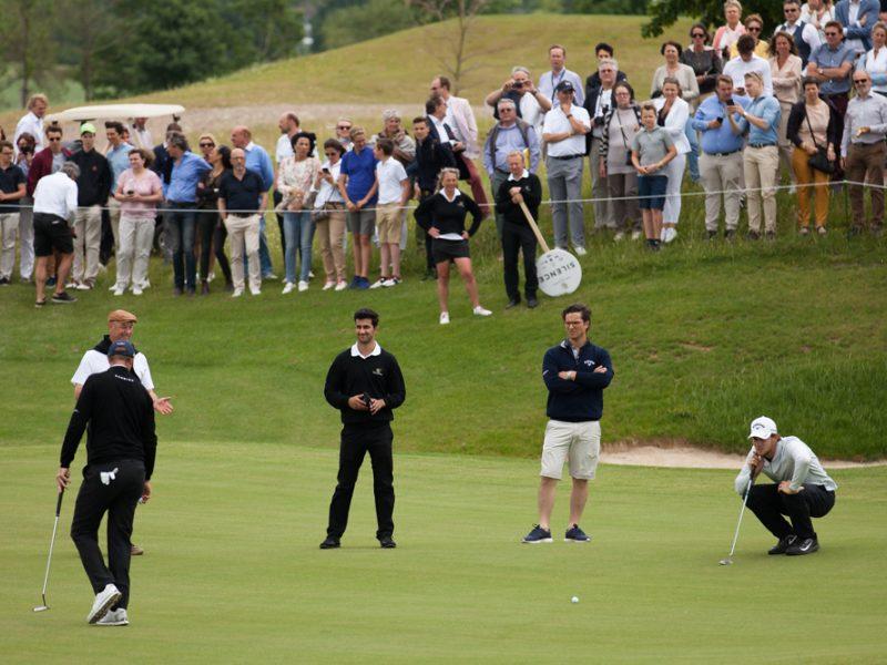 The National Golf Sterrebeek 2