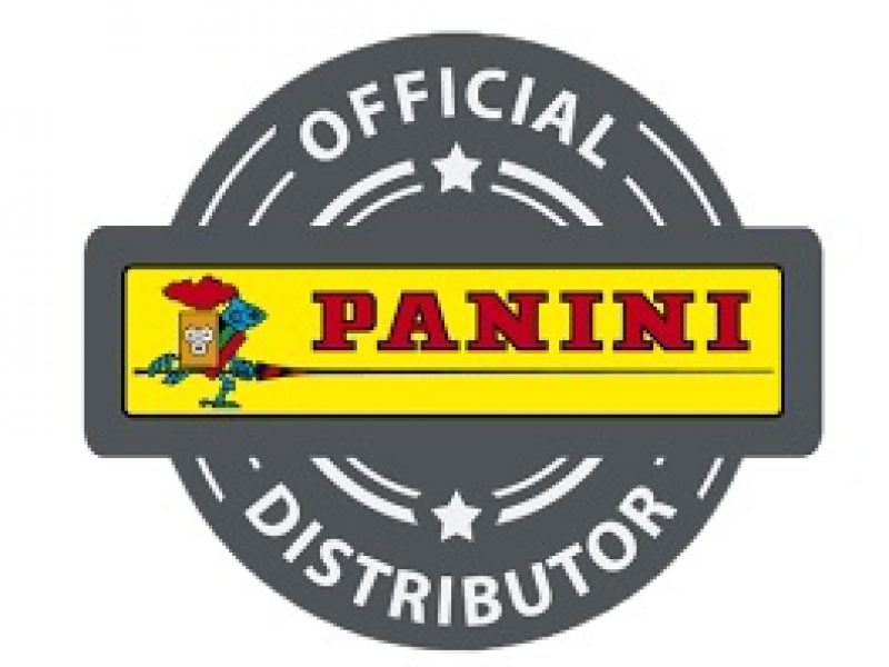 Panini Low