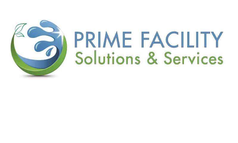 Logo Prime Cropped